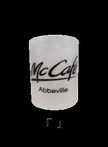 mc-café mug