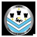 tours-FC-logo