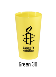 amnesty-international green 30
