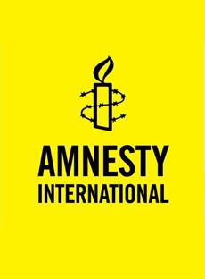 Amnesty International Regensburg