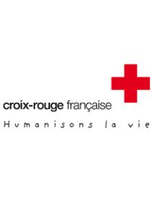 croix-rouge-francaise-logo