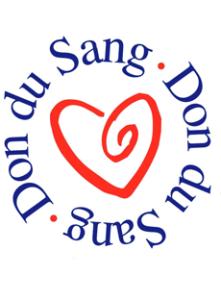 don-du-sang-logo