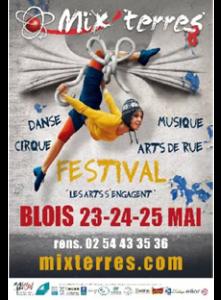 festival-mix-terres-logo