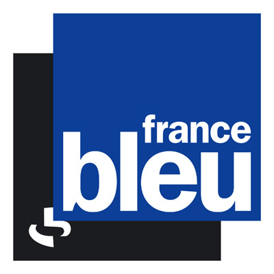 France Bleu : Interview Greencup