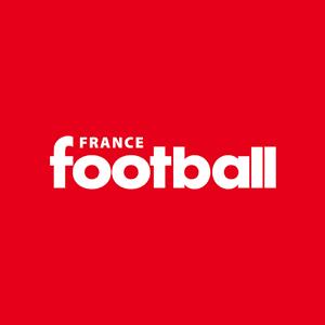 France Football : Petites boîtes, gros bénéfices