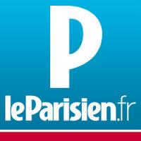Le parisien – Business development : Des verres… plus verts !