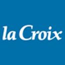 La Croix : Greencup fournit des gobelets en plastique écolo