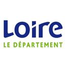 Loire magazine : ils font bouger la Loire