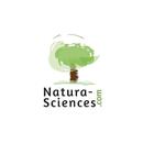 Natura sciences : Passez aux gobelets réutilisables !