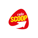 Radio scoop : Interview d'un des dirigeants de Greencup