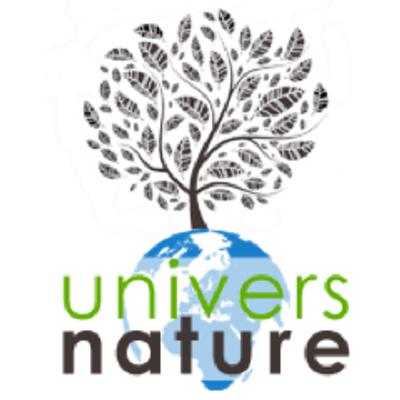 Univers nature : le gobelet en plastique réutilisable, quel intérêt pour l'événementiel?
