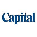 Capital : Hommes et affaires