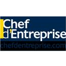 Chef d'entreprise : Ces PME françaises aux avant-postes de l'Euro 2016