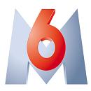 Le 12 45 sur M6 : Reportage Greencup