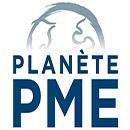 Planète PME – Label PME Réussite