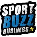 Sportbuzzbusiness : L'EURO 2016, une compétition qui s'étend également aux gobelets recyclables