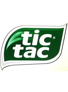 logo-Tic-Tac