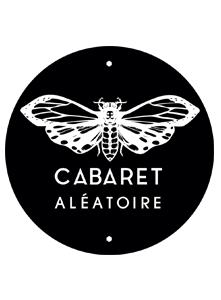 logo-cabaret-aleatoire