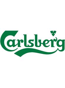 logo-carslberg