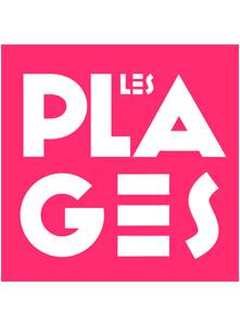 logo-plages-electroniques