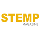 Stemp Magazine : Greencup, Lauréat du label PME réussite