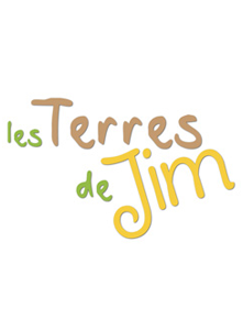 logo-terres-de-jim
