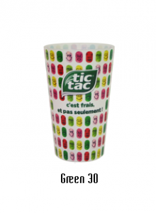tic-tac-green30