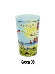 Terres-de-Jim-Green-30