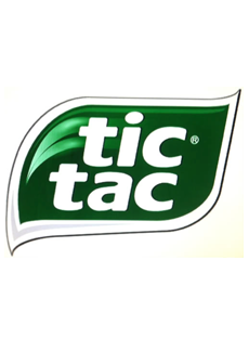 Tic Tac