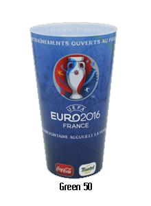 uefa-euro-2016-green-50