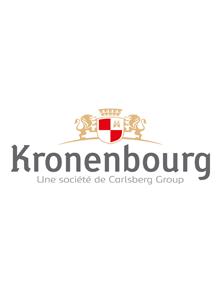 Kronenbourg-logo