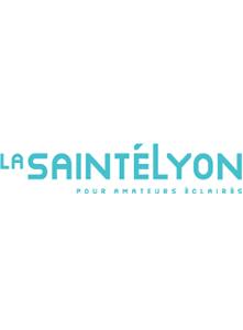 SaintéLyon-logo